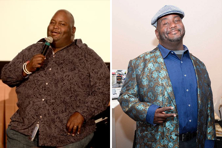 1509721917 3648 Lavell Crawford Confoundly