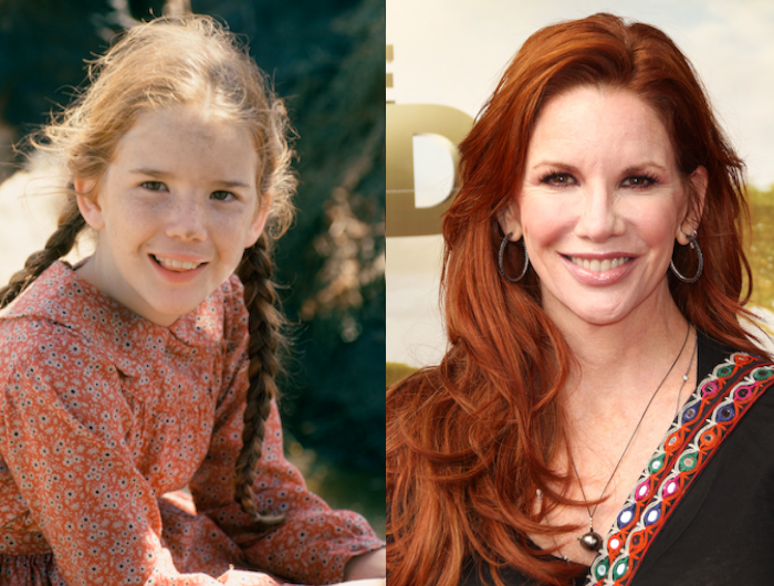 Child Stars Of The Past Where Are They Now Confoundly