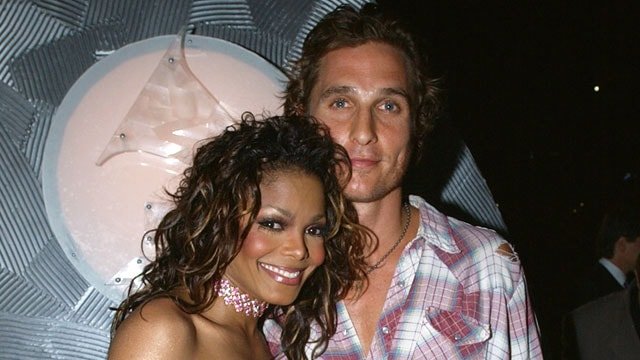 31 Celebrity Couples You Didn't Know Were Couples
